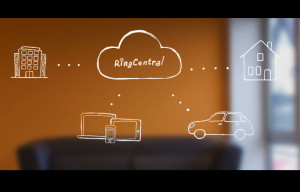 RingCentral Enables Enterprise Grade Business Communications with Enhanced Feature Release
