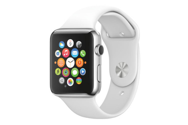 Which Calling and Messaging Apps Can You Get For Apple Watch?