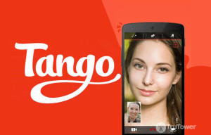 Tango Steps Further Into e-Commerce With Mobile Social Shopping Partnership With WalMart, AliExpress
