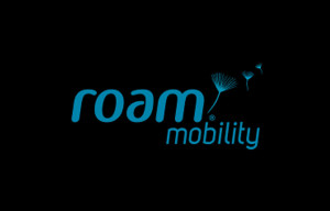Roam Mobility Offering Free Credit for New and Existing Customers in New Promotion