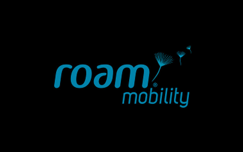 Prepaid SIM Cards for International Travellers. © Roam Mobility Holdings Inc. All Rights Reserved.