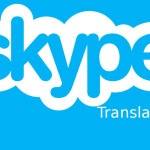 Microsoft's Skype Translator Preview Coming to Skype for Windows Desktop this Summer