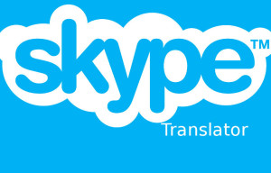 Alongside Skype 7.9 for Mac, Skype Translator Preview Learns French, German