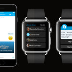 Skype 5.13 for iOS Adds Link Preview Feature, Makes Apple Watch Enhancements