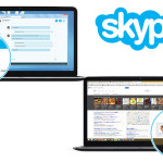Skype for Web Expands to All New and Existing Users in United States, United Kingdom