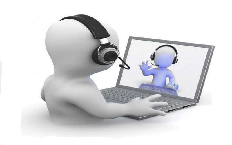 VoIP on PC, Business calling apps, Corporate communications