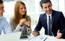 8 Must-Try Enterprise Chat Services For Communication in the Workplace