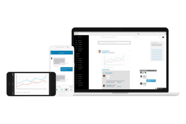 Convo Launches Next-Gen Mobile App for Growing Mobile Workforce