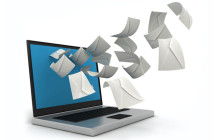 Will Enterprise Mobile Messaging Applications Replace Email in the Corporate World?