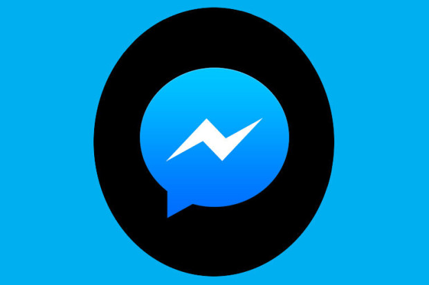 Facebook Messenger Gets more of the GIF Treatment with native GIF support in testing