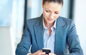 Adoption Of Workplace Communication Apps In The Smart Age