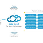 ConnectSolutions Launches Professional, Managed Suite of Cloud Services for Adobe Connect, Skype for Business