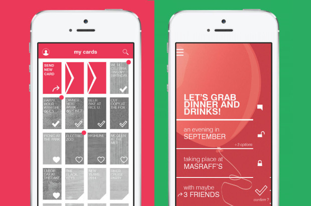Fête app now available on iOS and Android – Social planning at your fingertips