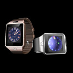 WorldSIM launches new Neuvo smartwatch for global travel
