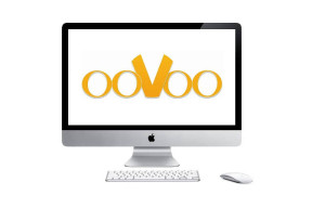 ooVoo's video chat app for Mac gets a facelift in new update