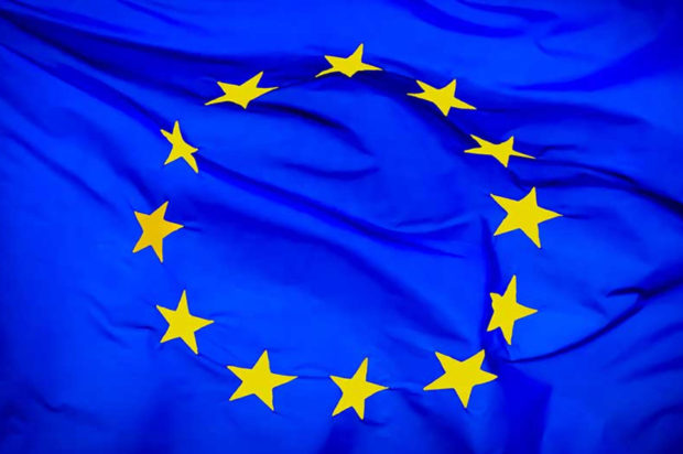 No More European Union Roaming Fees Starting Today